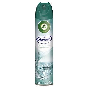 AIR WICK ambientador Nenuco spray 240 ml