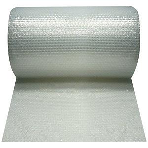 AirCap® Polietilene a bolle d'aria a bolle piccole 1200 mm x 100 m