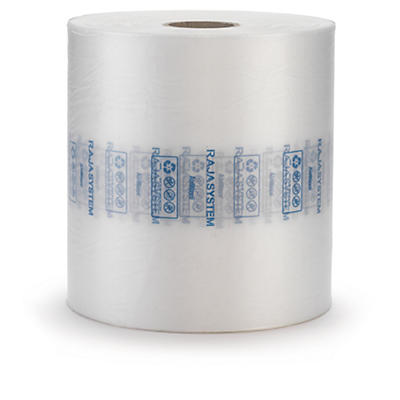AirWave Void Fill Pillow Film Rolls