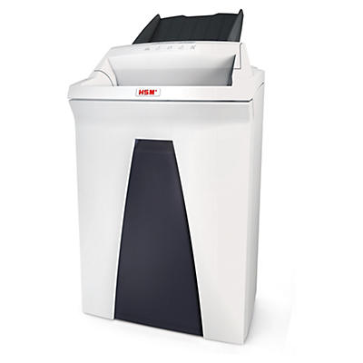 Destructeur de documents SECURIO AF150##Aktenvernichter SECURIO AF150