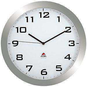 Alba Reloj de pared Gigante