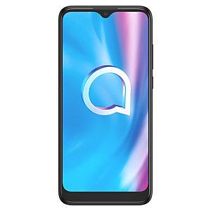 Alcatel 1SE 32 Gb - negro - teléfono móvil