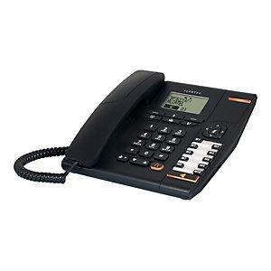 Alcatel Téléphone filaire Temporis 880