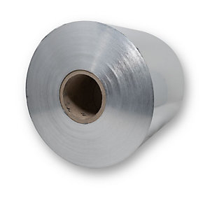 Alluminio in rulli per chiusura termica, Fascia 220 Surlyn