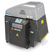 Aluguer Máquina Fill Teck™ 400 para a produção de material de enchimento
