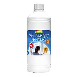 Ammoniaque 1 L