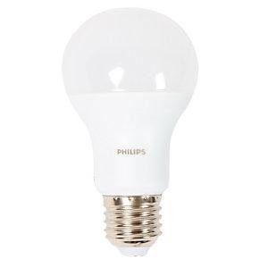 Ampoule CorePro LED bulb Philips 8W/60W - E27