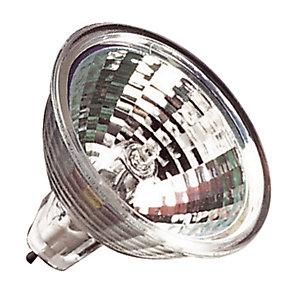 Ampoule halogène dichroïque 20W 12V GU5.3