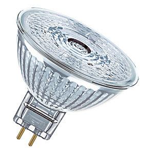 Ampoule Led Parathom MR16, 4,6 W GU5.3, Osram