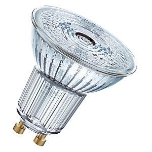 Ampoule Led Parathom PAR16, 3,3W GU10, Osram