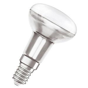 Ampoule Led Parathom R50 à réflecteur, 4,3W E14, Osram