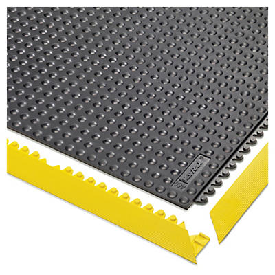 Tapis antifatigue Skywalker NOTRAX##Anti-Ermüdungsmatten Skywalker NOTRAX