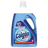 Anticalcaire en gel Calgon 2 en 1, flacon de 2,25 L##Kalkwerende gel Calgon 2 in 1, fles van 2,25 L