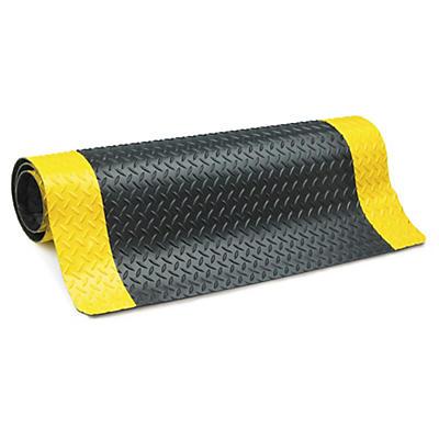 Antivermoeidheidsmat Cushion Trax