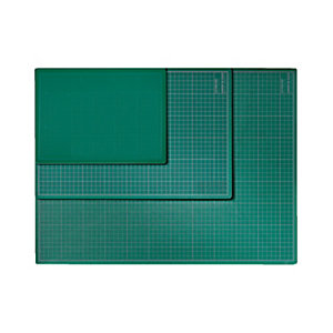 Apli Base da taglio, Dimensioni 300 x 450 mm, Formato A3