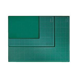 Apli Base da taglio, Dimensioni 450 x 600 mm, Formato A2