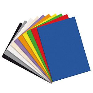 Apli Goma EVA 20 x 30 cm - surtido de colores
