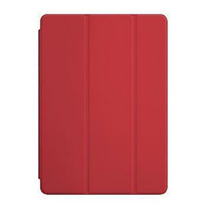 Apple, Accessori tablet e ebook reader, Ipad smart cover - (product)red, MR632ZM/A