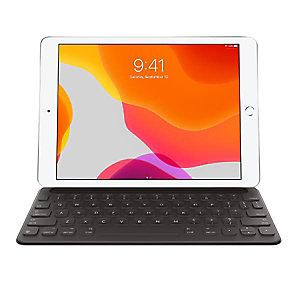 Apple, Accessori tablet e ebook reader, Ipad smart keyboard-ita, MX3L2T/A