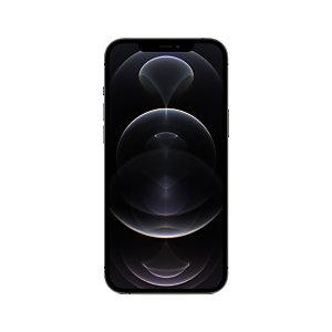 "Apple iPhone 12 Pro Max , 17 cm (6.7""), 2778 x 1284 pixels, 128 Go, 12 MP, iOS 14, Graphite MGD73F/A"