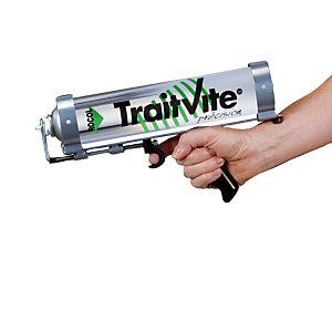 Applicateur TraitVite Précision® pistolet à main