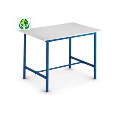 Arbeitstisch Eco