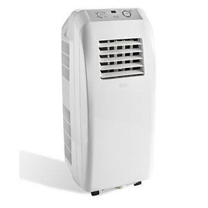 argo Climatiseur mobile monobloc RELAX 2600 W - Blanc