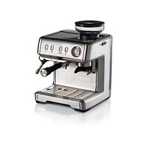 Ariete, Macchine da caffè, Ari caffè espresso metal, 1313_ARI