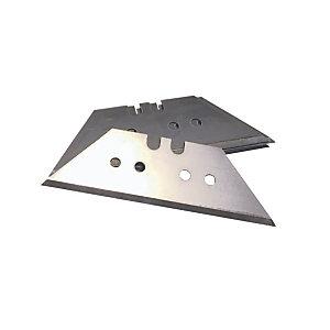 ARTIGLIO Lame di ricambio per cutter (confezione 10 pezzi)