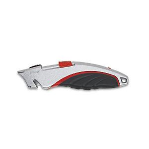 ARTIGLIO SX-1258 Cutter ambidestro Super Safety