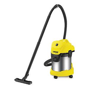 Aspirateur eau et poussière 17 litres MV3 Premium KARCHER