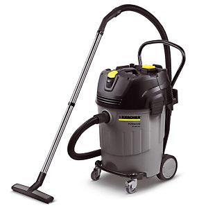 Aspirateur eau et poussière Kärcher NT65/2 Ap 65 L