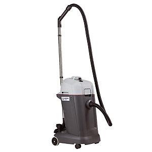 Aspirateur Nilfisk eau et poussière VL500-35