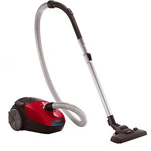 Aspirateur poussière Philips PowerGo