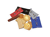Assortiment biscuits FURIO
