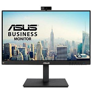 Asus, Monitor desktop, Be279qsk/27 /full-hd/ips, BE279QSK