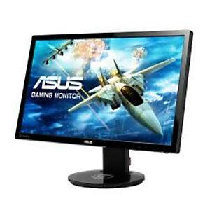 Asus, Monitor desktop, Led 24 1920x1080, VG248QE