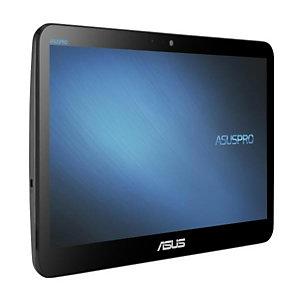 Asus, Pc all in one, A41gat-bd039r/n4000/4g/256ssd/w10p, A41GAT-BD039R