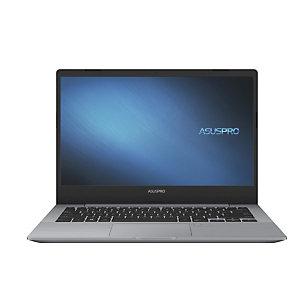 """ASUSPRO P5440FA-BM1302R, Intel® Core™ i5 de 8e génération, 1,6 GHz, 35,6 cm (14""""), 1920 x 1080 pixels, 8 Go, 512 Go 90NX01X1-M17670"""