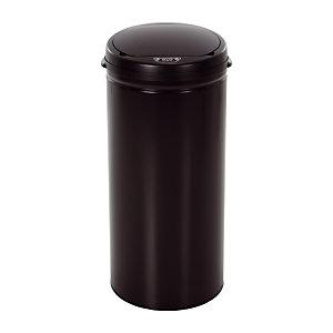 Automatische grootvolume vuilnisbak Hailo 42 L