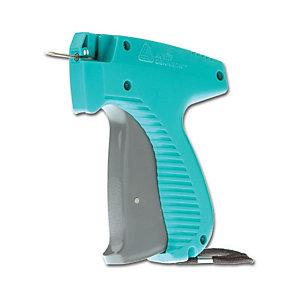 AVERY DENNISON Pistolet à étiqueter pour attaches standard