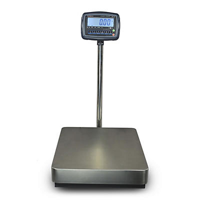 Avery Weigh - Tronix Light Industrial Digital Weighing Scales