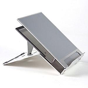 Bakker Elkhuizen Support pour ordinateur portable Ergo-Q 260