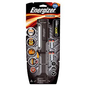 Baladeuse LED Professionnelle Energizer Hardcase