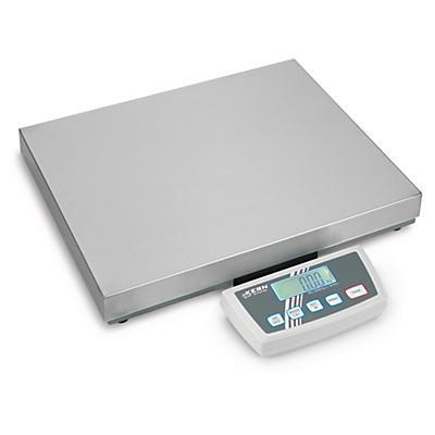 Balance plate-forme multifonction portée 60 à 150 kg