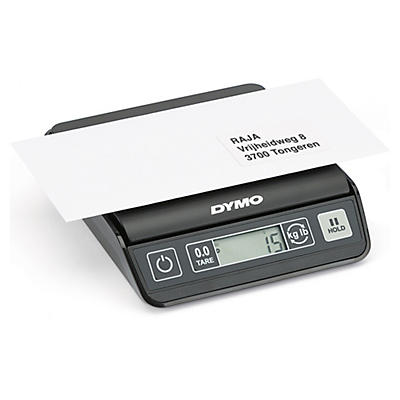 Balances postales digitales DYMO