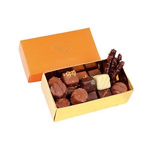 Ballotin chocolats 250 g