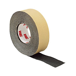 Bande antidérapante Conformable 3M, 52 mm x 18,30 m