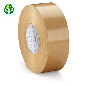 Bande gommée standard 70 g/m² RAJA