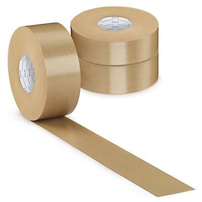 Bande gommée standard